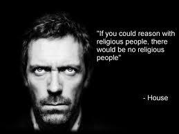 religious reasoning