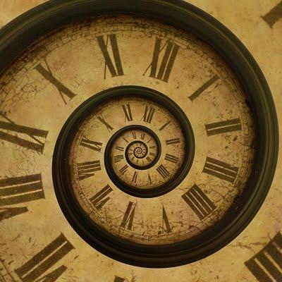 gregorian calendar reset