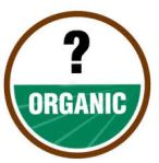 Why im through with organic farming