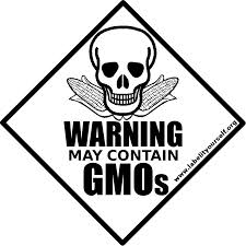 GM Label